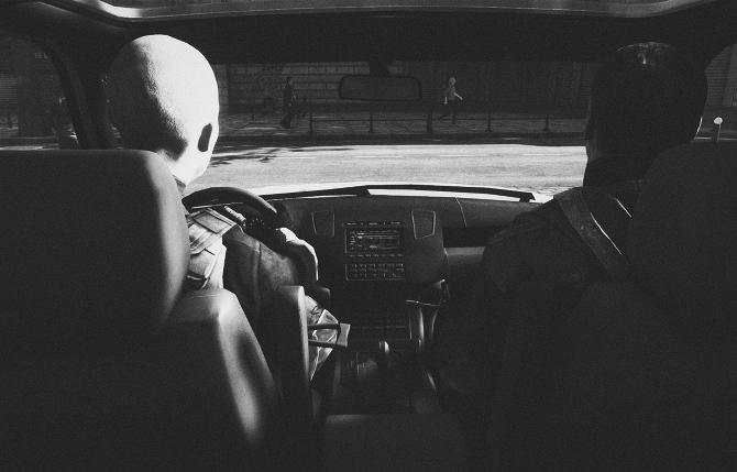 bf3-backseatcombrdlow