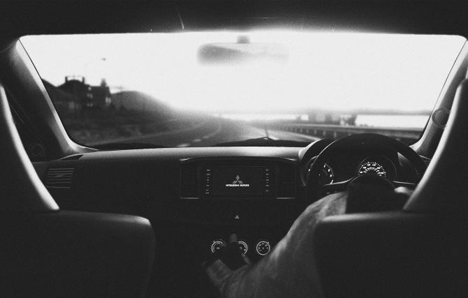 pcars-evox-backseatlow